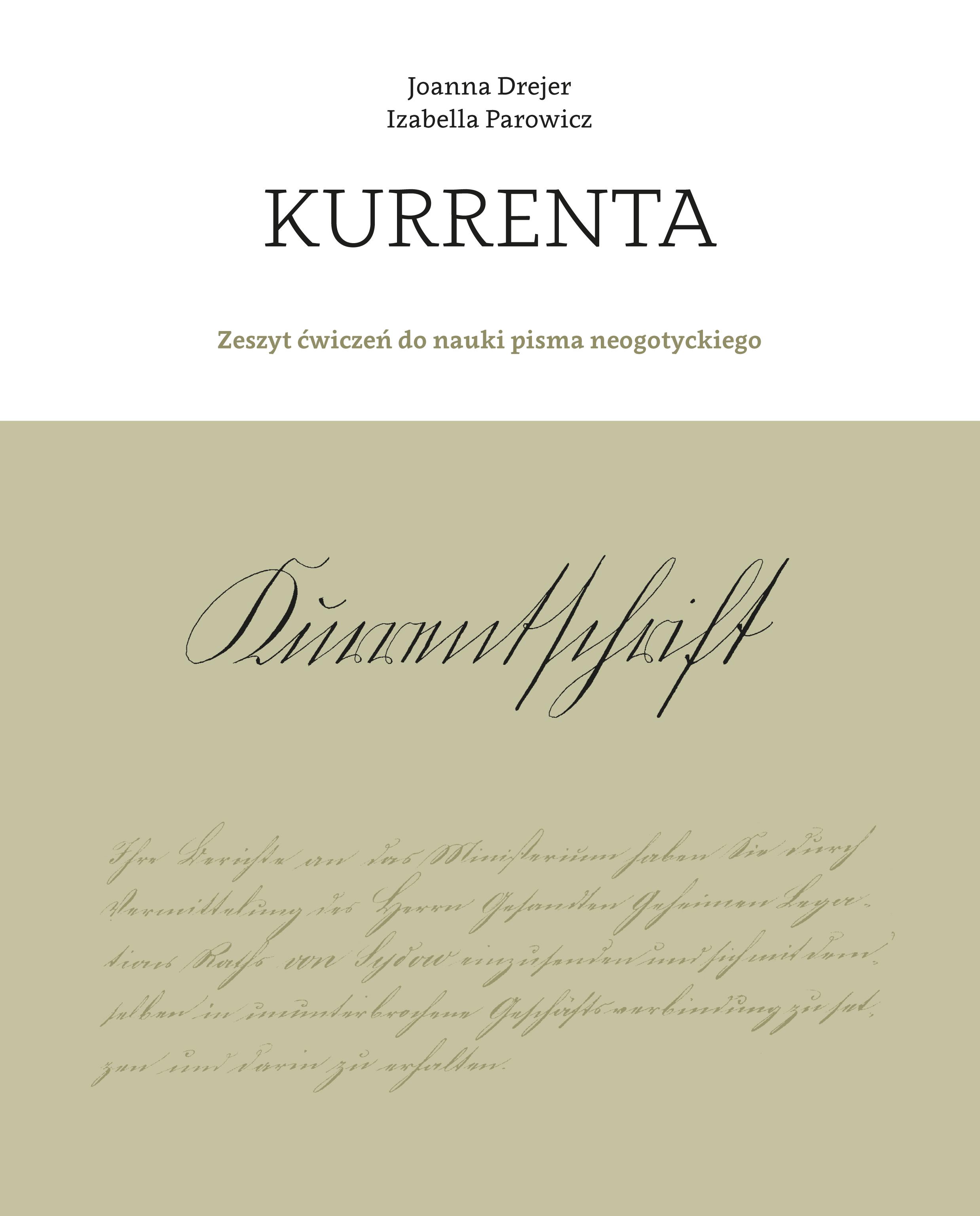 Deutsche Schrebschrift zeszyt_okladka.indd